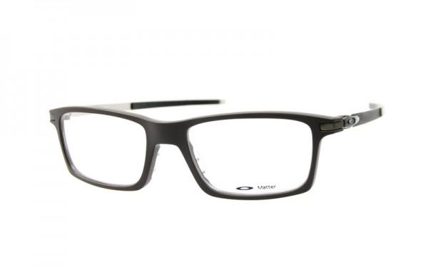 Oakley Brille PITCHMAN OX8050-04 Größe 55