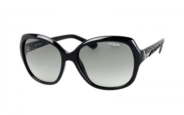 Vogue VO2871-S W44/11