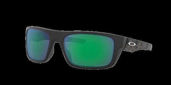 Oakley Sonnenbrille Drop Point OO9367 22 Größe 60