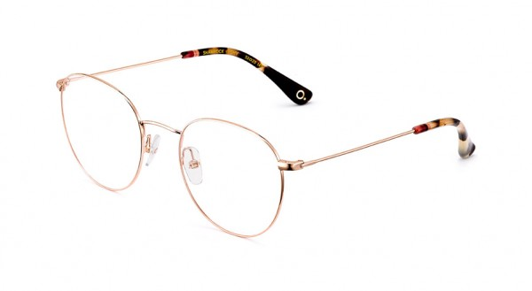 Etnia Barcelona Brille SHAMROCK PGHV Größe 53