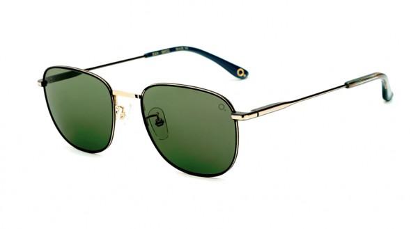 Etnia Sonnenbrille Xian BKGD Größe 53