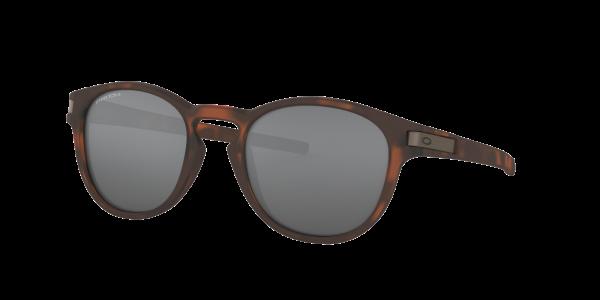 Oakley Sonnenbrille Latch OO9265 22 Größe 53