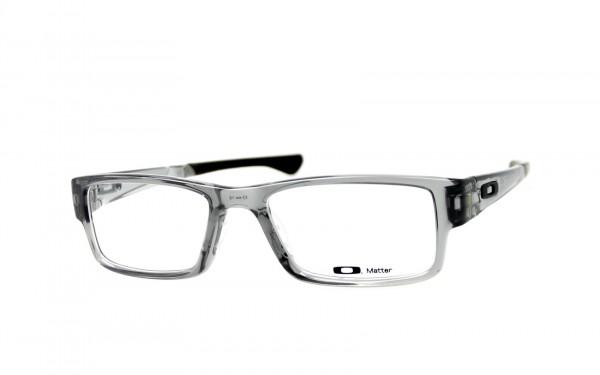 Oakley Brille CHAMFER OX8046-03 Größe 55