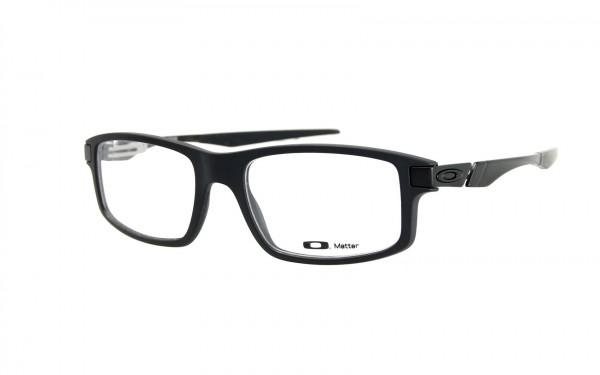 Oakley Brille Trailmix OX8035-01 Größe 52