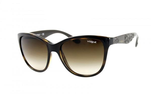 Vogue VO2897-S W656/13