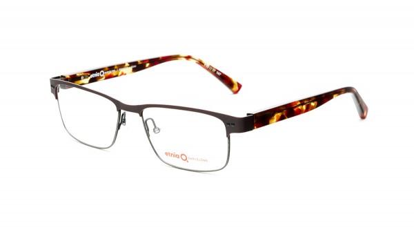 Etnia Barcelona Brille BRANDON RDHV Größe 53