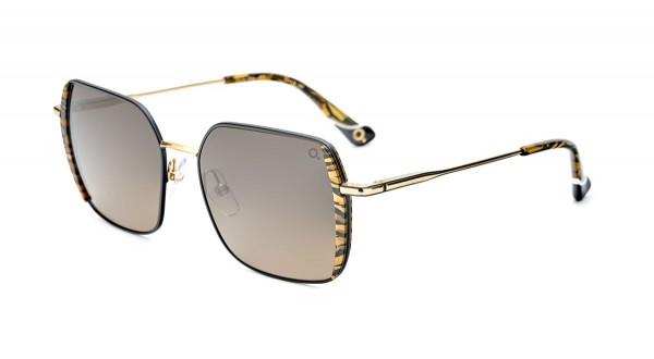 Etnia Sonnenbrille Guajira GD Größe 52