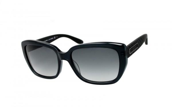 MMJ Sonnenbrille MMJ355/S 5RN JJ