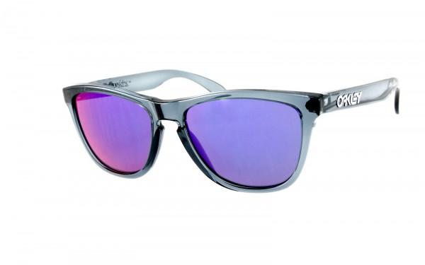 Oakley Sonnenbrille Frogskins OO9013 -24-304