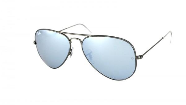 Ray Ban Sonnenbrille Aviator RB3025 029/30 Größe 55