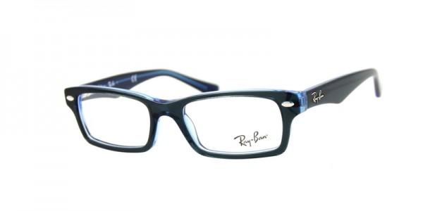 Ray Ban Brille RB1530-3667 Größe 46