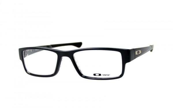 Oakley Brille CHAMFER OX8046-02 Größe 53
