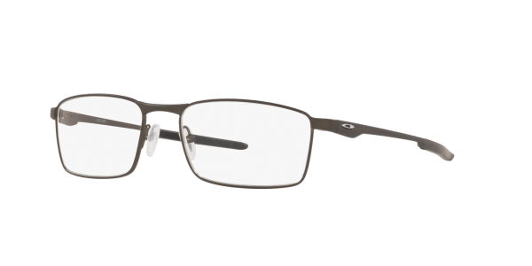 Oakley Brille Fuller OX3227-06 Größe 55
