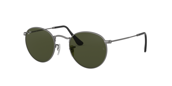 Ray Ban Sonnenbrille RB3447-N 029 Größe 50