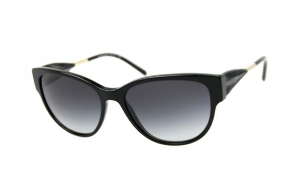 Burberry Sonnenbrille B4190 3001/8G