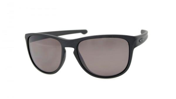 Oakley Sonnenbrille SLIVER OO9342-08