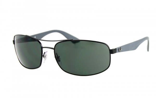 Ray Ban Sonnenbrille RB3527-006/71