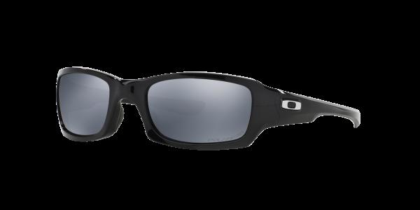 Oakley Sonnenbrille (4+1)² OO9238 06 Größe 54