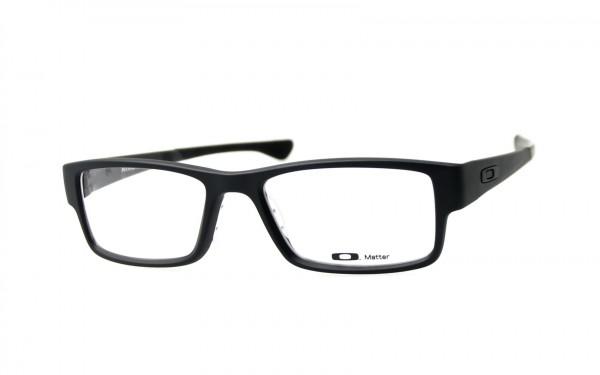Oakley Brille CHAMFER OX8046-01 Größe 53