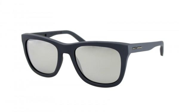 Dolce & Gabbana Sonnenbrille D&G2145 1267/6G
