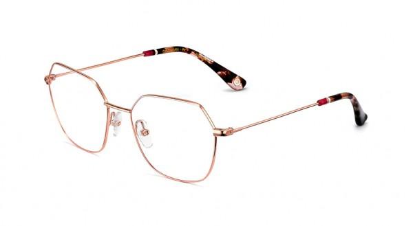 Etnia Barcelona Brille Oklahoma PK Größe 49
