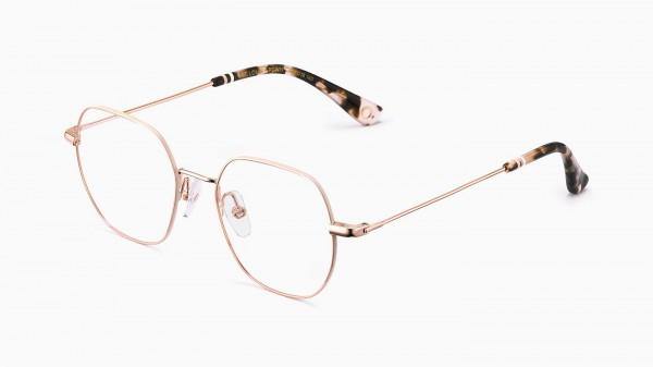 Etnia Barcelona Brille St.Louis PGWH Größe 48