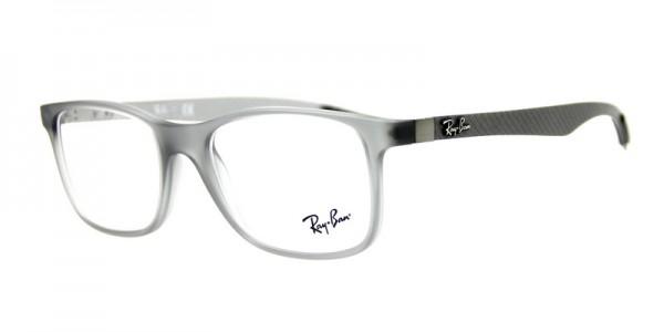 größen bei ray ban sonnenbrillen