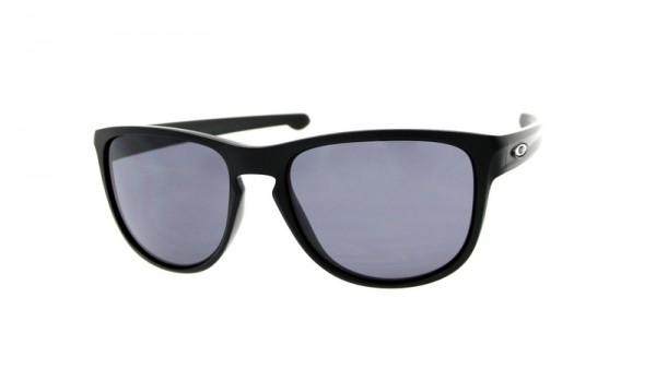 Oakley Sonnenbrille SLIVER OO9342-01
