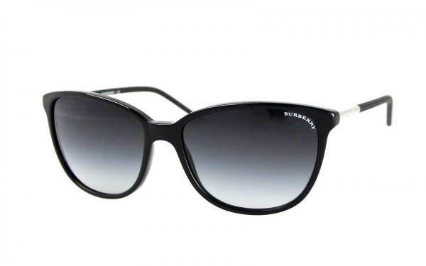 Burberry Sonnenbrille B4180 3001/8G