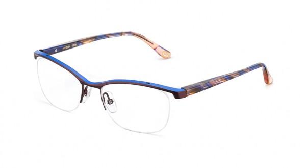 Etnia Barcelona Brille Meissen BRBL Größe 53