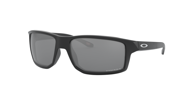 Oakley Sonnenbrille Gibston OO9449 03 Größe 61