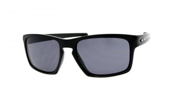 Oakley Sonnenbrille Sliver OO9262-01