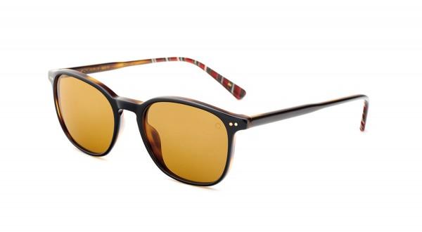 Etnia Sonnenbrille Montauk 19 BKHV Größe 50