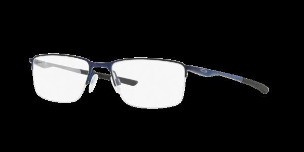 Oakley Brille Socket 5.5 OX3218-03 Größe 52