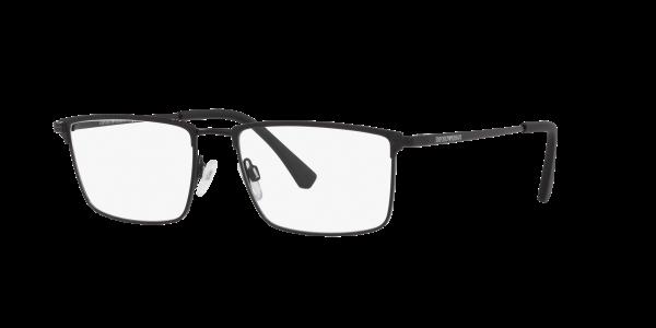 Emporio Armani Brille EA1090 3001 Größe 54