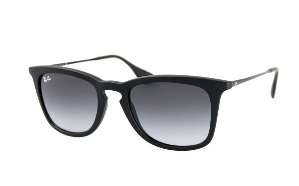 Ray Ban Sonnenbrille RB4221 6228G