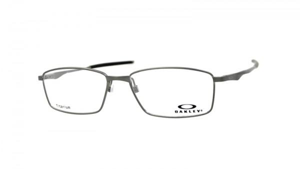 Oakley Brille Limit Switch OX5121-03 Größe 55