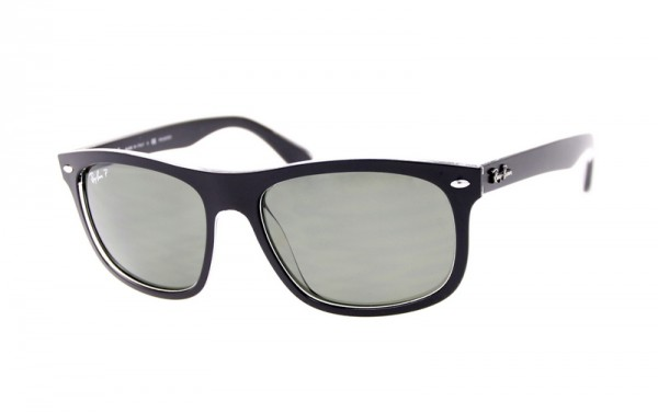 Ray Ban Sonnenbrille RB4226 6052/9A