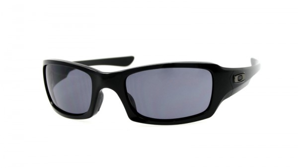 Oakley Sonnenbrille FIVES SQUARED OO9238-04