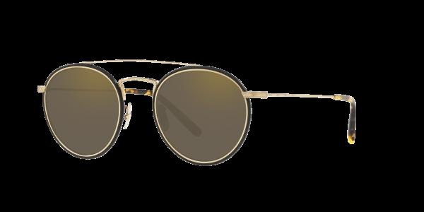 Oliver People L.A.Sonnenbrille Ellice OV1235ST 503539 Größe 50