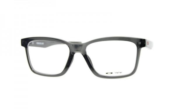 Oakley Brille FENCELINE OX8069-03 Größe 53