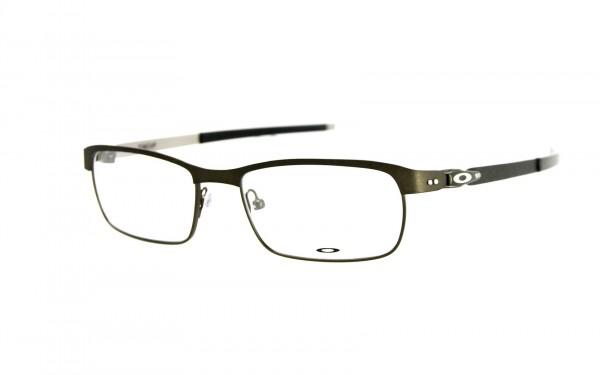 Oakley Brille Tincup OX3184-02 Größe 50