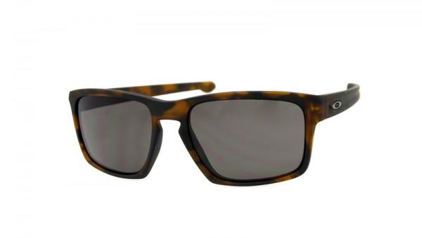 Oakley Sonnenbrille Sliver OO9262-03