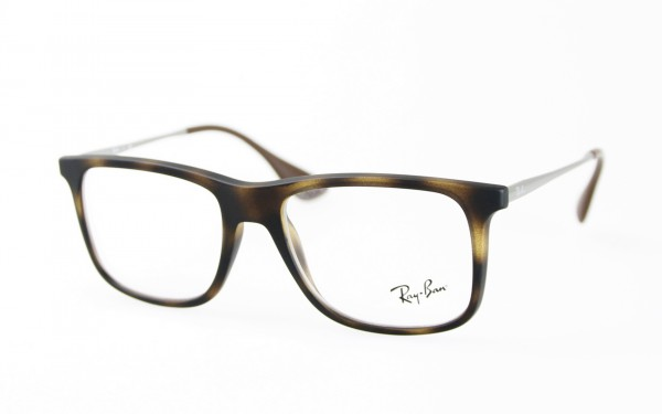 Ray Ban Brille YOUNGSTER RB7054-5365 Größe 51