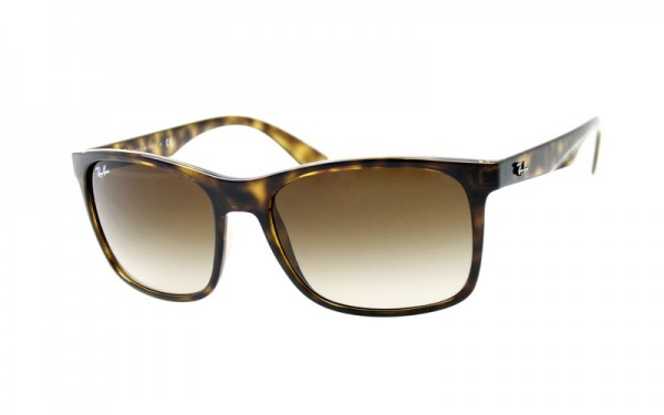 Ray Ban Sonnenbrille RB4232 710/13