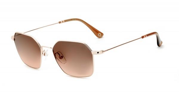 Etnia Sonnenbrille Hudson PGBR Größe 52