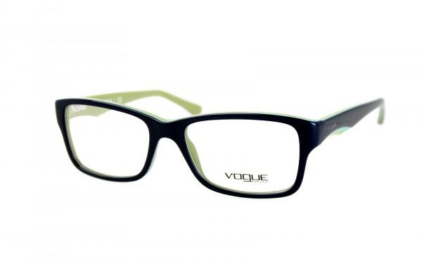 Vogue Brille VO2883 2229 Größe 53