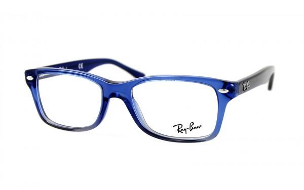 ray ban brille größe 48