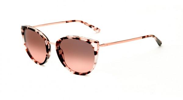Etnia Sonnenbrille Ifra HVPK Größe 54