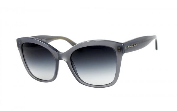 Dolce & Gabbana Sonnenbrille D&G4240 2915/8G